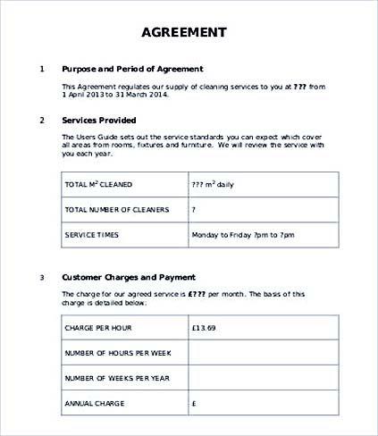 Viac ako 25 úplne najlepších nápadov na tému Service level - it service agreement template