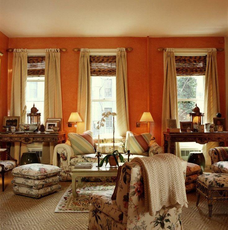 Wonderful White Living Room Interior Ideas: 78+ Images About Modern Living Room Design On Pinterest