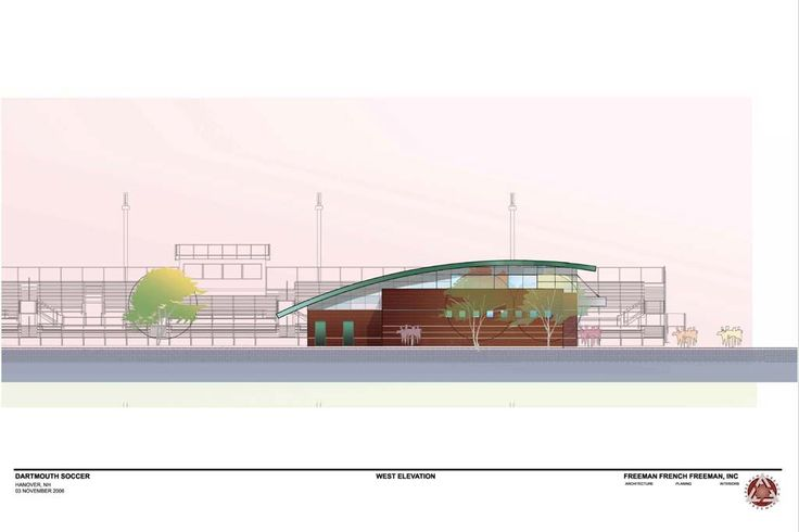 field hockey pavilion - Google Search