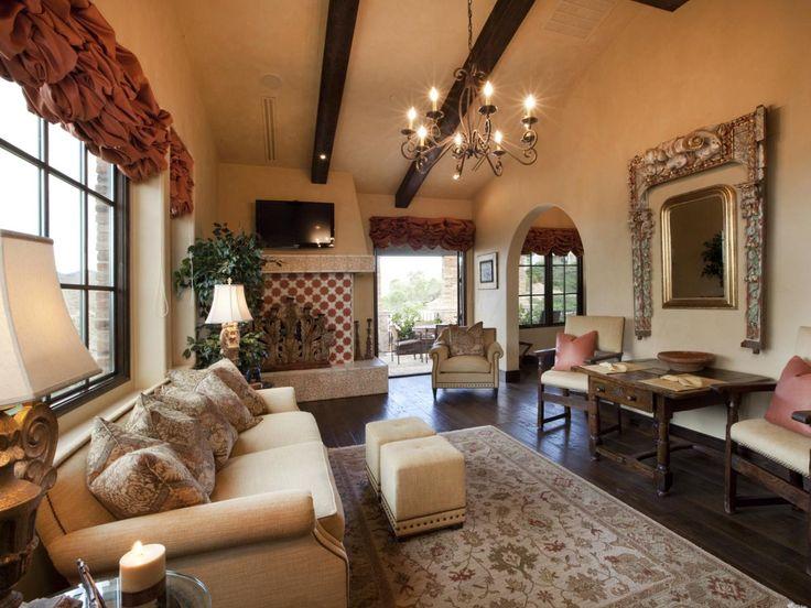 Best Living Room In The World 99 best living room design inspiration images on pinterest