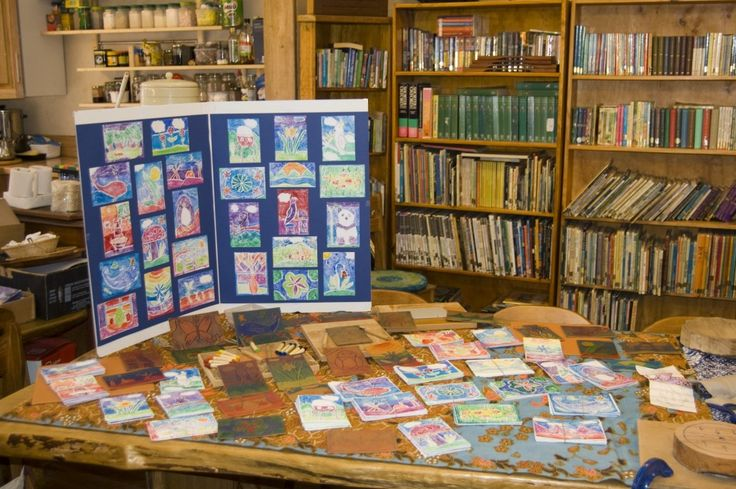 High School Gallery - Kindlehill School Wentworth Falls