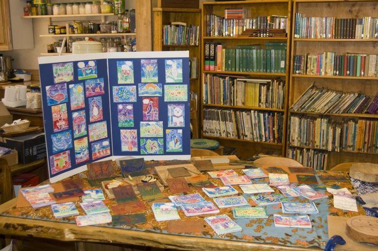 Primary School Gallery - Kindlehill School Wentworth Falls
