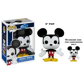 1000 Images About Disney Vinylmations Vinyl Toys On