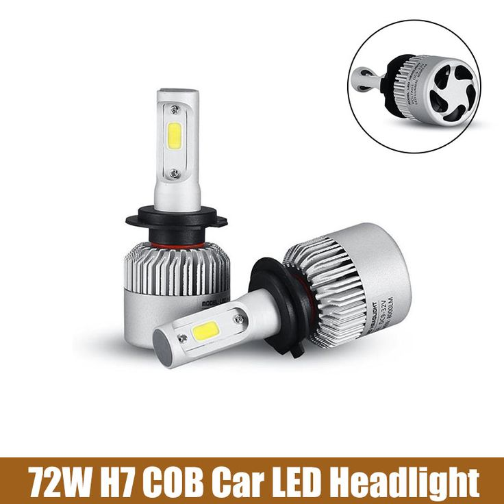 $27.99 (Buy here: https://alitems.com/g/1e8d114494ebda23ff8b16525dc3e8/?i=5&ulp=https%3A%2F%2Fwww.aliexpress.com%2Fitem%2F2-x-H7-COB-LED-Car-Headlight-72W-8000LM-All-In-One-COB-LED-Headlights-Bulb%2F32698532712.html ) 2 x H7 COB LED Car Headlight 72W 8000LM All In One COB LED Headlights Bulb Head Lamp Fog Light 6500K for 12V Vehicle Offroad for just $27.99