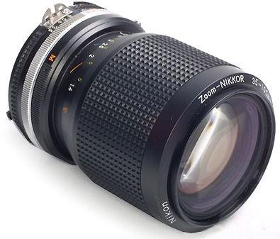 30 best cameras i have shot with images on pinterest lentils rh pinterest com best nikon manual zoom lens best nikon manual focus zoom lenses