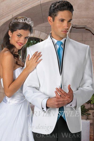 koleksi terbaru dari galeri toko jas pengantin putih online yang membuat jahitan secara halus dan modern dari kota solo katalog lengkap HTTP://JAS-PRIA.COM