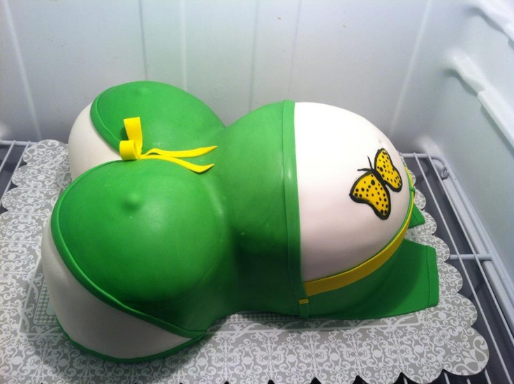 john deer baby baby shower cakes john deere baby belly shower baby