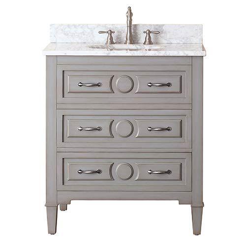 Best 25+ 30 inch bathroom vanity ideas on Pinterest | 30 bathroom ...