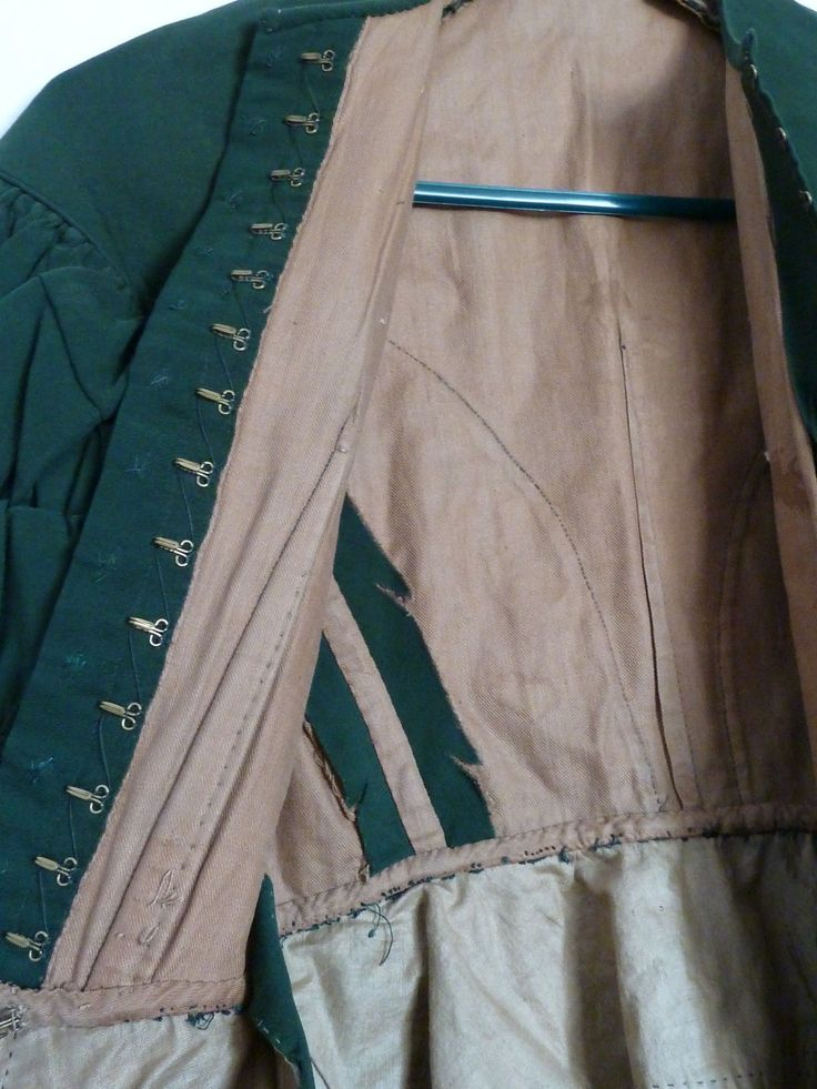 """eBay