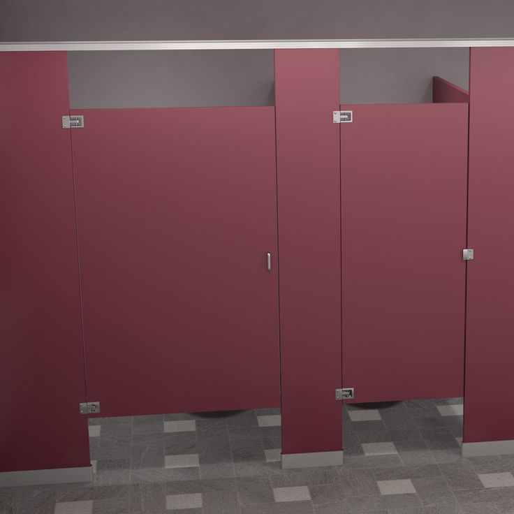 Commercial Bathroom Stalls Hardware 119 best restroom partitions images on pinterest | commercial