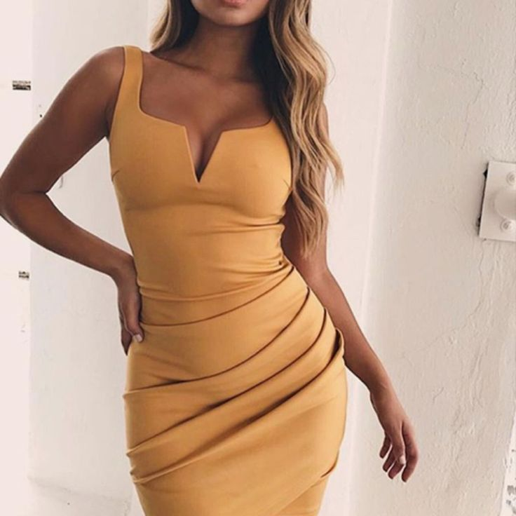 Nice Christmas Party Dresses: Best 25+ Christmas Party Dresses Ideas On Pinterest