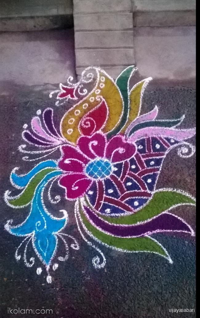 Mehndi Designs Rangoli : Best rangoli images on pinterest diwali decorations