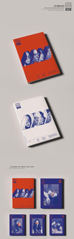 """Résultat de recherche d'images pour """"korean album design"""""""