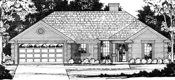 houses plans and designs 9 best ranch house plans images on ranch house 18562