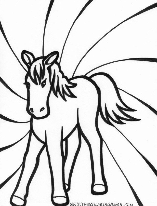 Breyer Horse Coloring Pages Inspirational Breyer Horse Coloring Pages Coloring Home In 2020 Horse Coloring Pages Monster Coloring Pages Coloring Pages