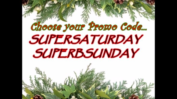 Holiday 2016 Swimming & Water Polo Promo Sale - 3: Super #Savings starts early at S&R Sport! 15% off #Sale until 11-30-2016 with promo codes #SUPERSATURDAY, #SUPERBSUNDAY and #MADMONDAY. Outfitting your team and athlete couldn't be easier. www.srsport.com 800-231-8295 #Swimming #WaterPolo #Synchro #Diving #Triathlon #Infinity #Suits #Gear