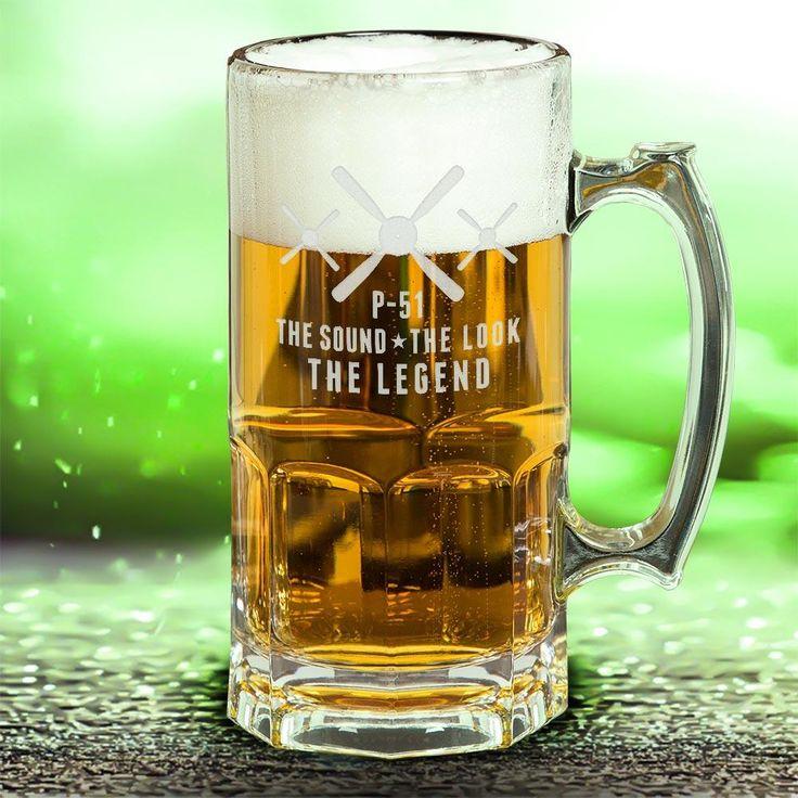 21 best Beverage Essentials - Beer Gear images on Pinterest | Beer ...