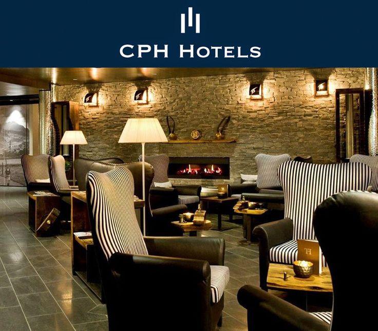 Hotels Zürich - City Partner Hotel Thessoni classic #Zürich #Regensdorf http://zuerich-regensdorf.cph-hotels.com