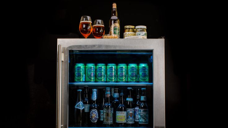 Buyer's Guide on Choosing Best Beer Fridges