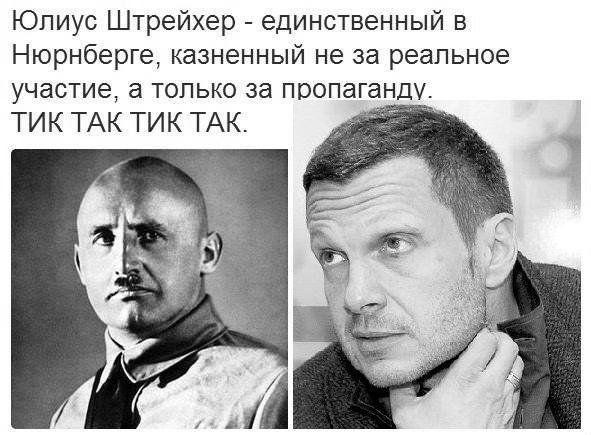 Сибиряк (@SiberianMan) | Twitter