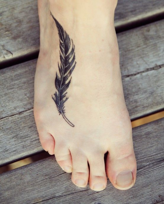 Emelies tattoo