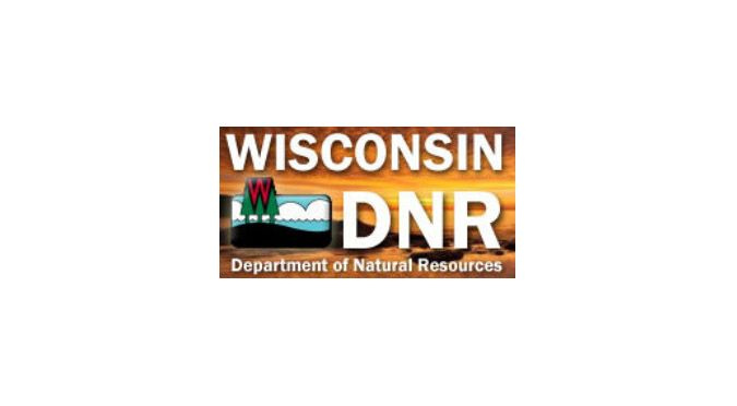 Additional Wisconsin Deer Hunting Opportunities Remain