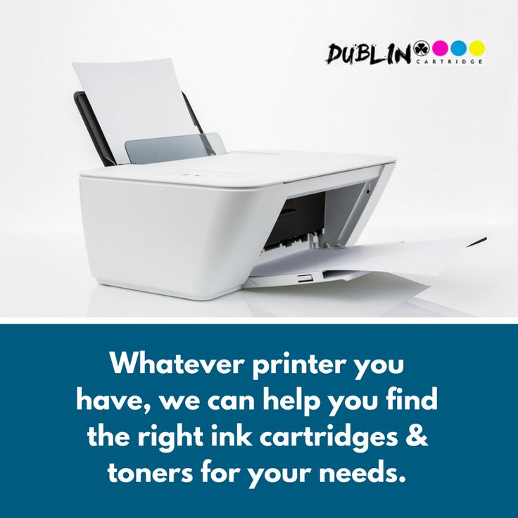 Join our newsletter and you'd be the lucky winner of our 10% off on your first order when you purchase printer ink toners from us! Hurry up and visit us online now!