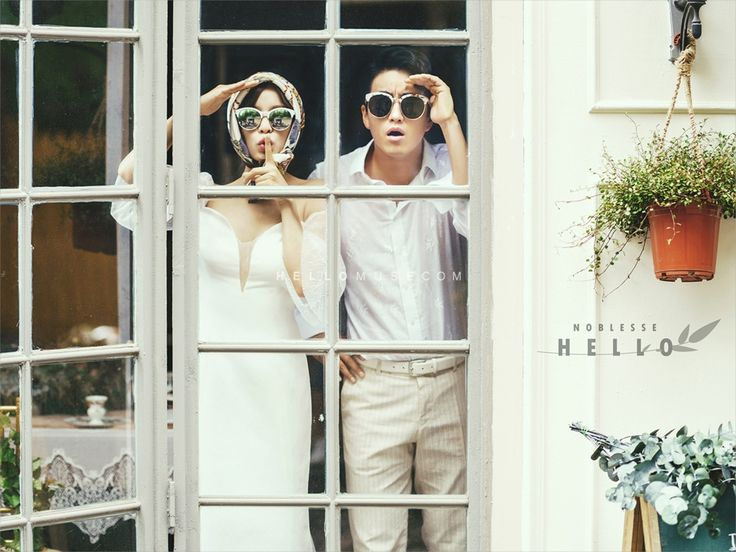 korea pre wedding photo shoot with hello muse (11).jpg