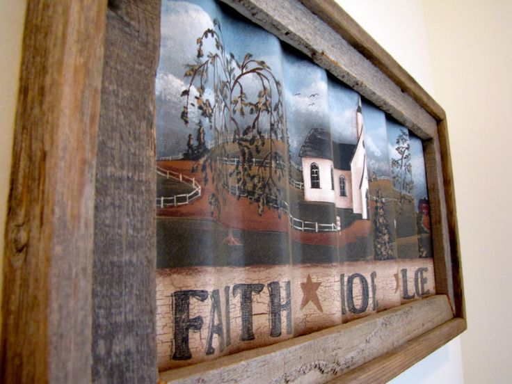 barn wood frame barn wood ideas