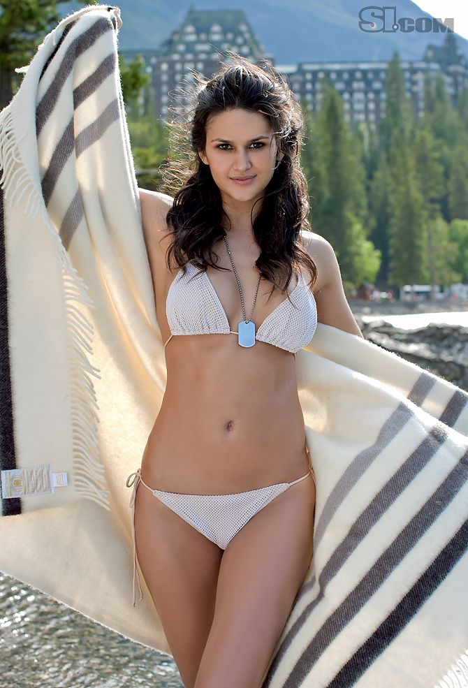 15 best leryn franco images on pinterest banff springs sports leryn franco sports illustrated swimsuit 2011 location banff canada fairmont banff springs thecheapjerseys Choice Image