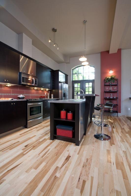 best 7 appalachian hardwood flooring images on pinterest | home decor