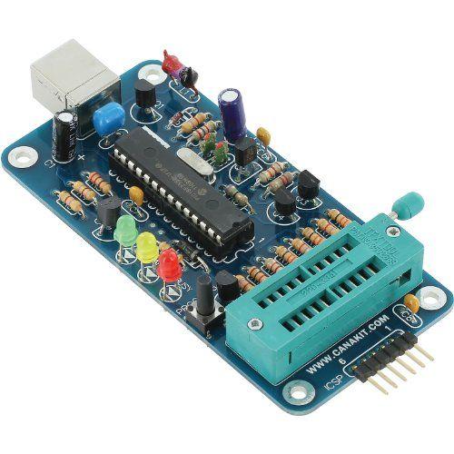 「arduino ブルートゥース」のおすすめアイデア 件以上 pinterest arduinoの