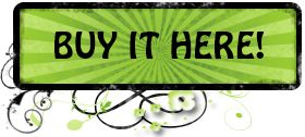 How To Skinny Wrap order with me at http://sullyduzwraps.myitworks.com