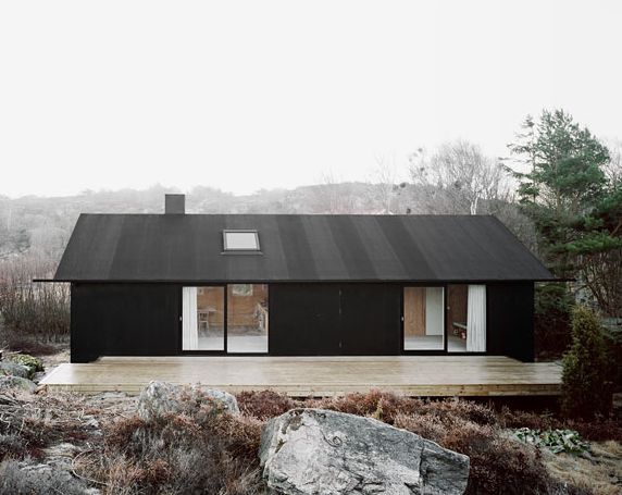 plywood houses | Posted by sofiliumm on October 13, 2011 · Leave a Comment