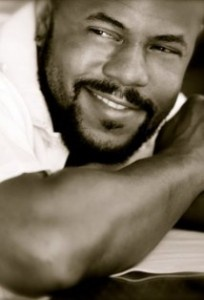 Rockmond Dunbar: mtDNA link to the people of the Yoruba ethnic group in southwestern Nigeria.