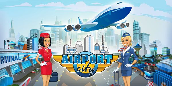 Airport City Hack Cheat Online Generator Coins and Cash  Airport City Hack Cheat Online Generator Coins and Cash Unlimited We are happy to announce that we just released the new Airport City Hack Online Cheat. In this game you can build your own airport and also the city to support it. Send hundreds of flights into the sky,to every corner of the... http://cheatsonlinegames.com/airport-city-hack/