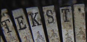 Guirado Tekst & Uitleg kan : hulp bieden bij het schrijven van uw sollicitatiebrief, begeleiden bij het schrijven van uw scriptie,  uw vergadering notuleren, tekst maken voor de presentatie van uw podiumprogramma en dat evt. presenteren,  proeflezen en redigeren van uw boek