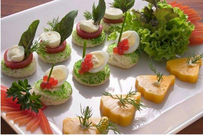 receitas sobremesas empratadas para casamento - Pesquisa Google
