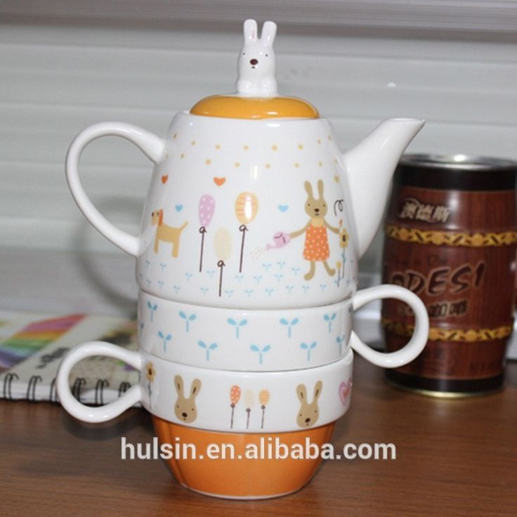set of 3 piece coffee set coffee pot with cups, View 3 piece coffee set, Hulsin Product Details from Suzhou Hulsin Electronic Co., Ltd. on Alibaba.com
