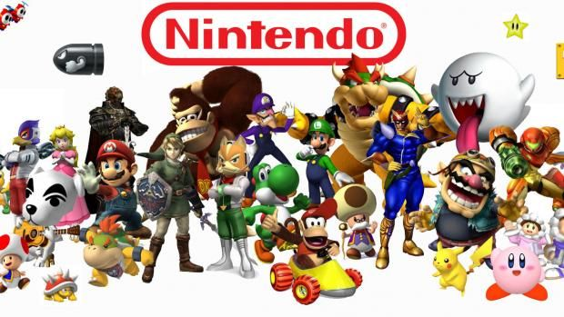 Nintendo NX: News, Rumours & Release Date Speculation | Know Your Mobile