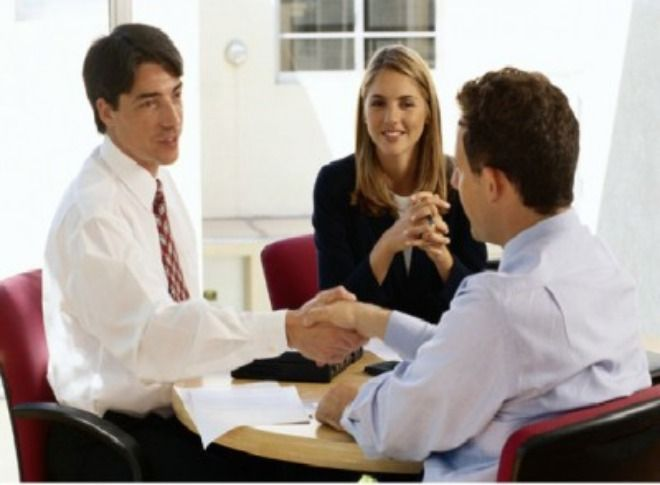 Doorstep cash loans help you in financial emergency when you have enough time to go out and apply for loans.