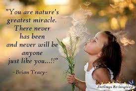 Masterkey Week 15    Natures Greatest Miracle