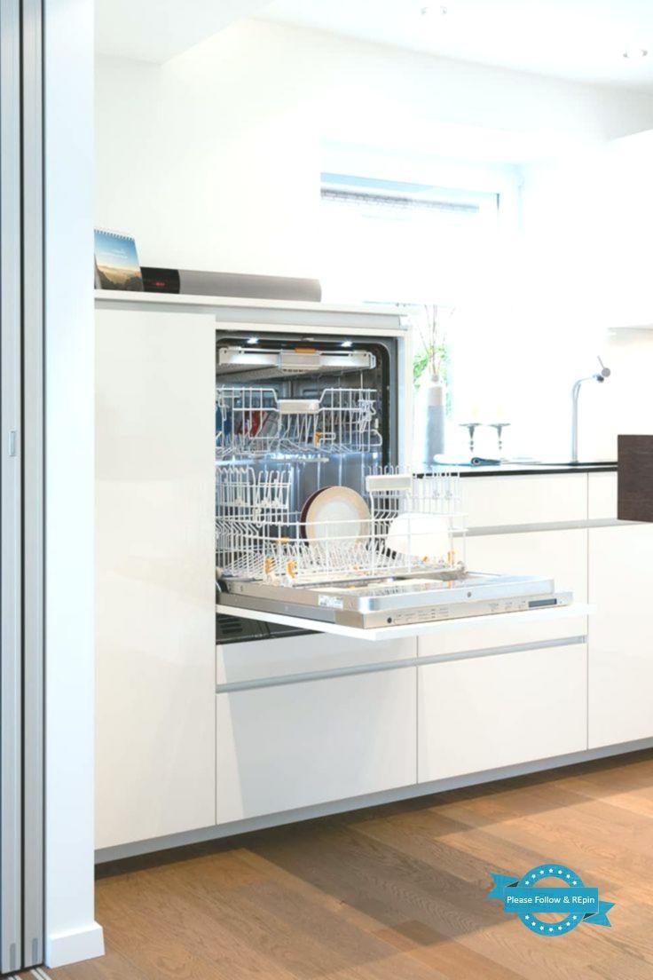 Gebaut Geschirrspuler Ideas Inspiration Kitchen Klocke Kuche Moderne Kuche Kuche Planen Kuchenboden