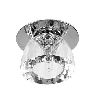 Outlet, wyprzedaż, lampy, oświetlenie, żyrandole ,led ,żarówki, oprawy schodowe, plafoniery, kinkiety