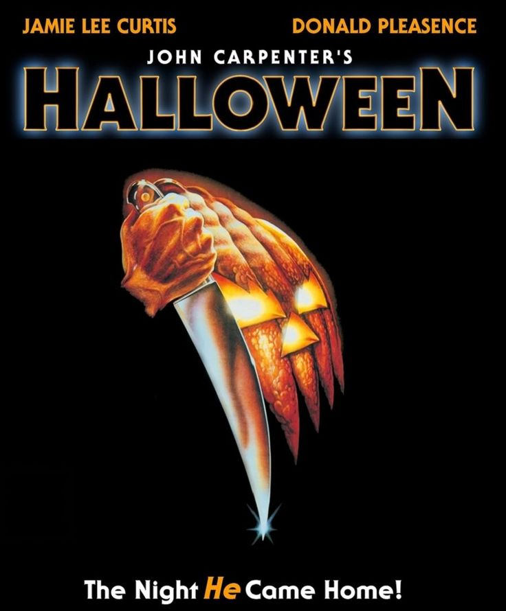 Any conversation around the greatest horror films of all time will invariably include mention of 1978's Hallowe'en. A lean, mean, straight razor of a film, this surprise underground hit launched th...