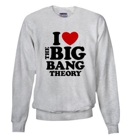 bang theory christmas sweatshirt bgusnvqq