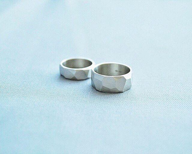Для таинства венчания эльфа и феи 👰🏼💍 #silverjewelry #silver #darichernikova #dari_jewelry #любимые_украшения #handmadejewelry #handmade #madeinukraine #kiev #earrings #ювелирныеукрашения #jewelry #precious_jewelry #ukraine #minimalismdari_chernikova