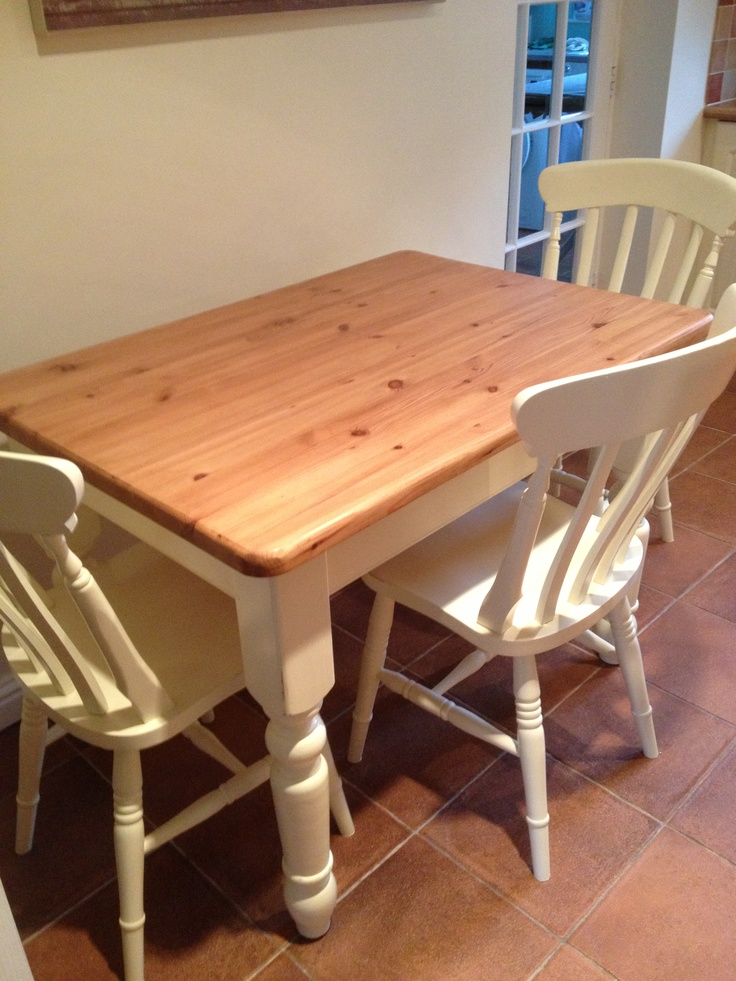 rejuvenated pine set  recycle reuse upcycle