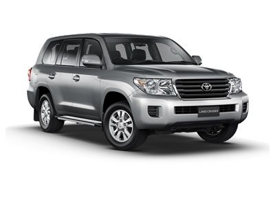 Where to Buy a Used Toyota in Adelaide - The used Toyota in Adelaide are prevailing in the market today. The reason for success of the second hand Toyota cars is that the customers have a lot of varieties to choose from at a diverse range of prices as well.  http://elementalclans.weebly.com/blog/where-to-buy-a-used-toyota-in-adelaide