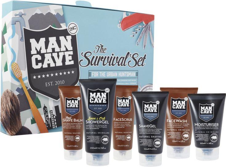 Man Cave Face Scrub : Best man crush images on pinterest for men
